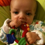 Noel_3_months_old