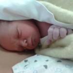 Noel_just_born