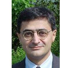 Adriano Carotti