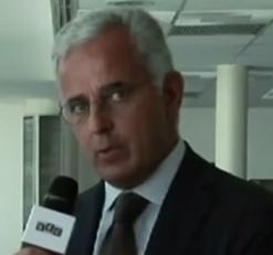 Leonardo Caforio