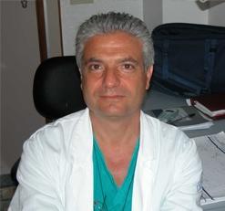 Nicola Capozza